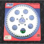 50 Tooth Aluminum Rear Sprocket - 2073-50C