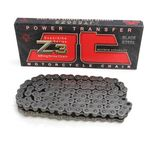 Z3 Super Heavy Duty 520 X-Ring Chain - JTC520Z3118RL