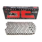 525 Z3 Super Heavy duty Z-Ring Chain - JTC525Z3NN112RL