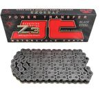 530 Z3 Super Heavy Duty X-Ring Chain - JTC530Z3122RL
