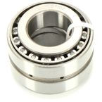 Timken Sprocket Shaft Bearing - 45-0215