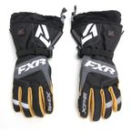 Heated Recon Gloves - 16603.10013