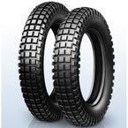 Rear Trial X Light 120/100MR-18 Tire - 13481