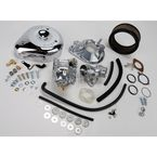 1 7/8 in. Super E Carb Kit