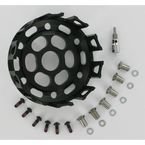 Precision Forged Clutch Basket - WPP3016