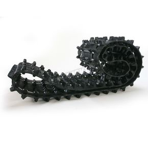 Camoplast 1.22 in. Lug Ice Attak XT Pre-Studded Ice Tech Track - 9201H