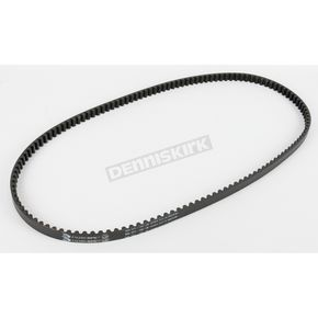 Drag Specialties 20mm Rear Drive Belt - 12040053
