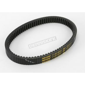 Moose High-Performance Drive Belt - 1142-0243