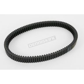 Moose ATV High-Performance Plus Drive Belt - 1142-0248