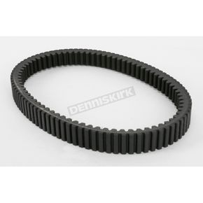 Moose ATV High-Performance Plus Drive Belt - 1142-0250