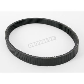 Dayco HP (High Performance) Belt - HP2002