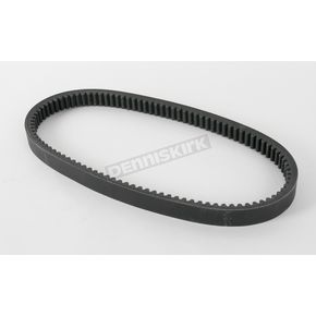 Dayco HP (High Performance) Belt - HP2025