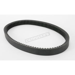 Dayco HP (High Performance) Belt - HP2024