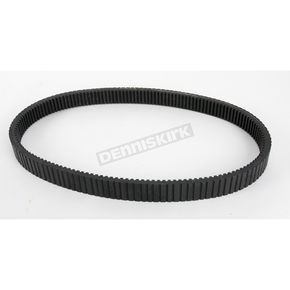 Dayco HP (High Performance) Belt - HP2004