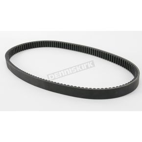Dayco HP (High Performance) Belt - HP2030