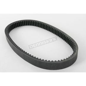 Dayco HP (High Performance) Belt - HP2020