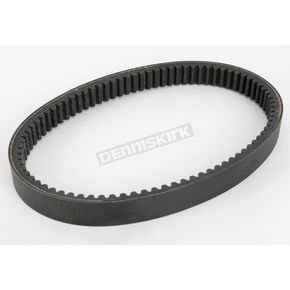 Dayco HP (High Performance) Belt - HP2035