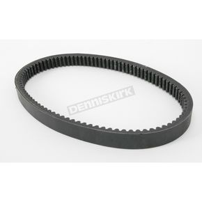 Dayco HP (High Performance) Belt - HP2021