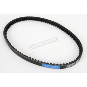 Athena Scooter Transmission Belt - S410000350009