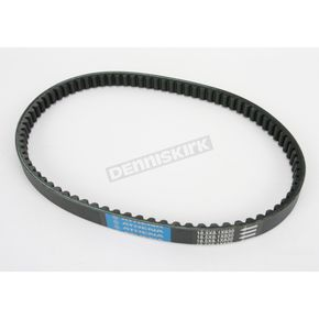 Athena Scooter Transmission Belt - S410000350014