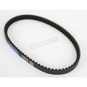 Athena Scooter Transmission Belt - S410000350034
