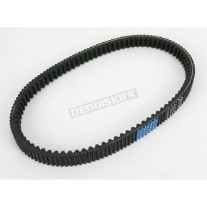 Athena Scooter Transmission Belt - S410000350049