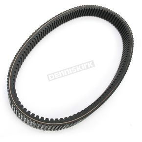 Parts Unlimited 1-7/16 in. x 43-15/16 in. Supreme XP Drive Belt - 1142-0392