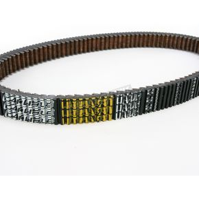 Carlisle Ultimax ATV Belt - UA441