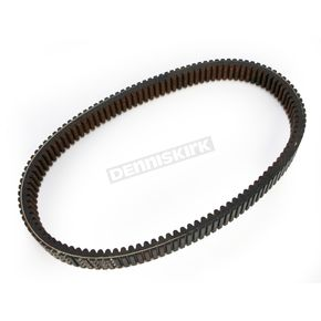 Gates 1.4375 in. x 43.25 in. G-Force Drive Belt - 43G4210