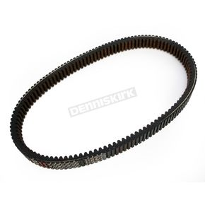 Gates 1.4375 in. x 46.75 in. G-Force Drive Belt - 44G4553