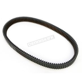 Gates 1.4375 in. x 48.375 in. G-Force Drive Belt - 44G4714