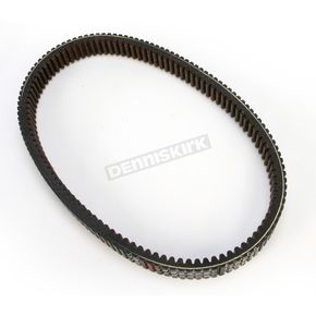 Gates 1.4375 in. x 44.625 in. G-Force Drive Belt - 45G4340