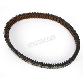 Gates 1.50 in. x 43.625 in. G-Force Drive Belt - 49G4246