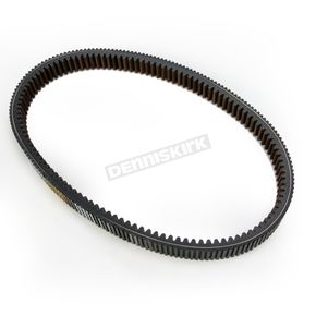 Carlisle Ultimax XS Drive Belt - XS823