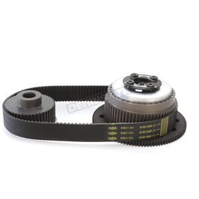 Rivera Primo Brute III Extreme 11mm Belt Drive System - 2015-0066