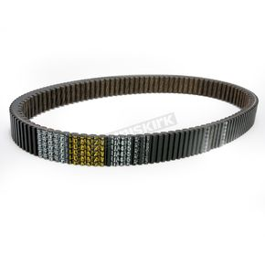 Carlisle Ultimax ATV Belt - UA455