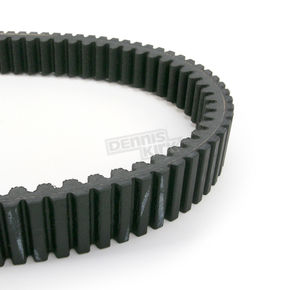 High Lifter 3GX ATV Drive Belt - BELT-HLP212