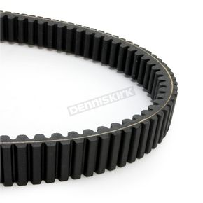 Moose ATV High-Perfomance Drive Belt - 1142-0487
