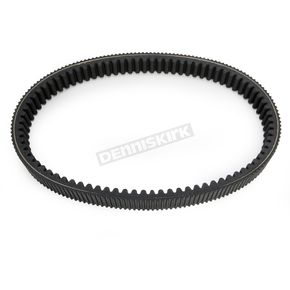 High Lifter 3GX Drive Belt - BELT- HLP218