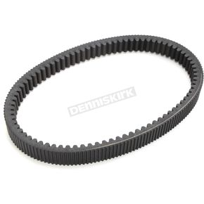Moose ATV High-Performance Plus Drive Belt - 1142-0519