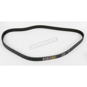 Carlisle Rear Belt - 62-1232