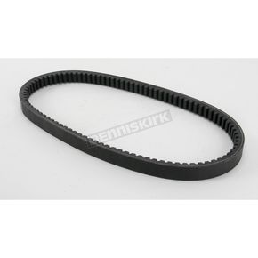 Carlisle Ultimax ATV Belt - UA405