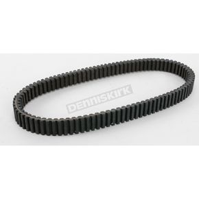 Carlisle Ultimax ATV Belt - UA409