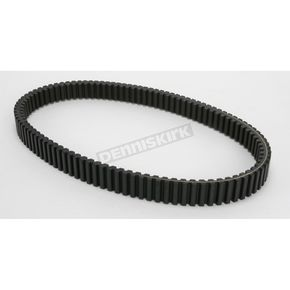 Carlisle Ultimax ATV Belt - UA410