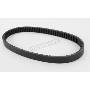Ultimax ATV Belt - UA412