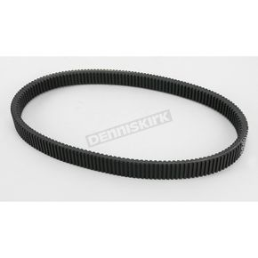 Carlisle Ultimax ATV Belt - UA413