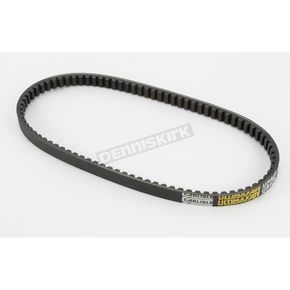 Carlisle Ultimax ATV Belt - UA425