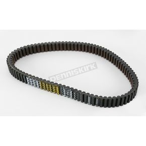 Carlisle Ultimax ATV Belt - UA406