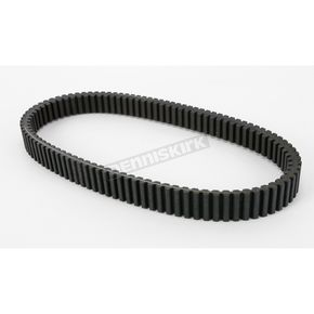 Carlisle Ultimax ATV Belt - UA419