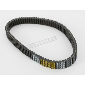 Carlisle Ultimax ATV Belt - UA420
